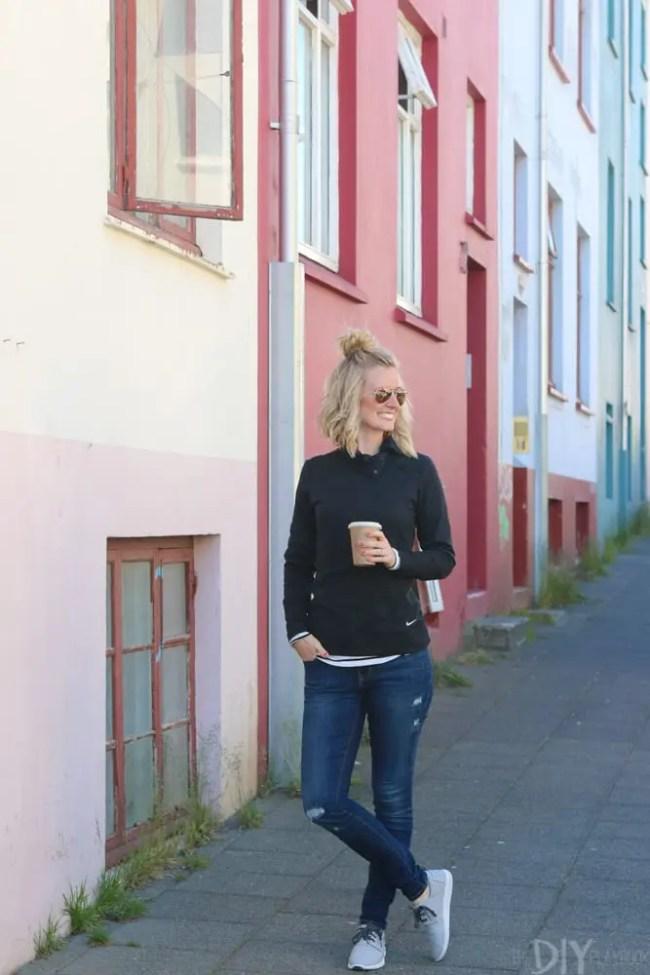 Travel_Iceland-Bridget-reykjavik-casual-toms