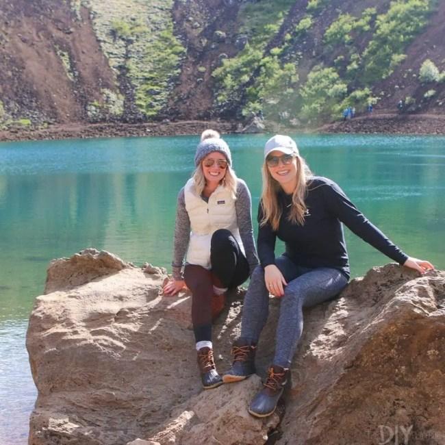 Travel_Iceland-hiking-bridget-casey