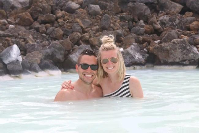Travel_Iceland-matt_Bridget_Lagoon