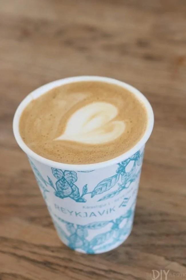 Travel_Iceland-reykjavik-roasters-latte