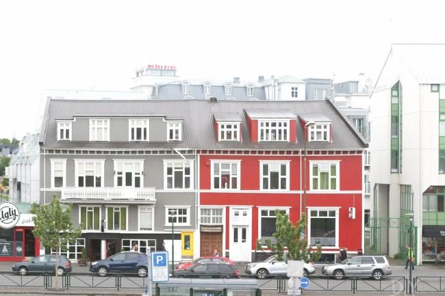Travel_Iceland_Reykjavik-main-street