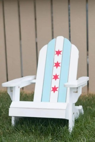 harry-adirondack-chair-paint-michaels-7