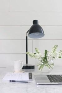 nordstrom_Weekly_planner_office_laptop_flowers_coffee-3