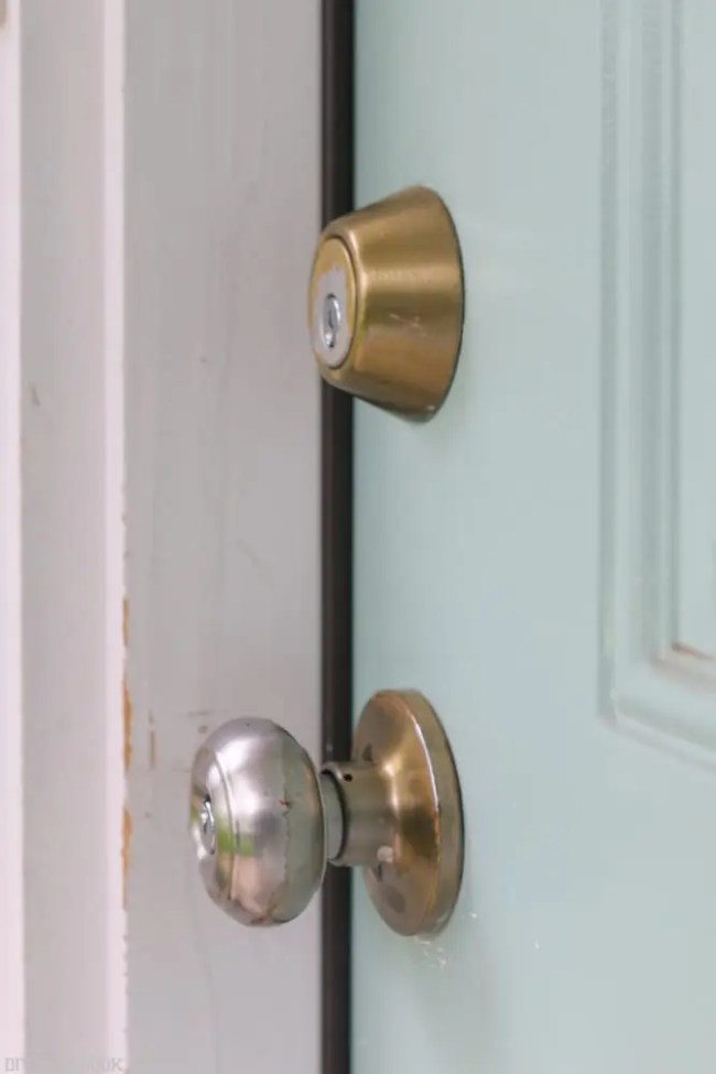 original_doorknob_lock_