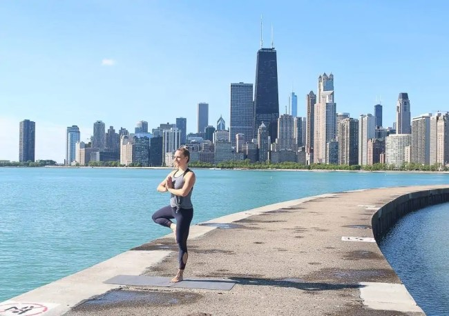 yoga-casey-chicago