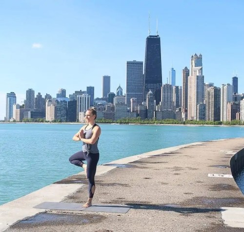 yoga-casey-chicago