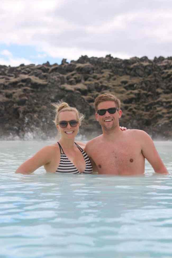 Travel_Iceland_casey_finn-7