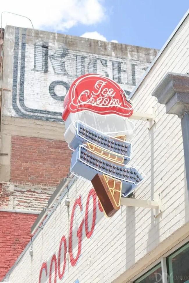 Travel_Nashville-ice-cream-googoo