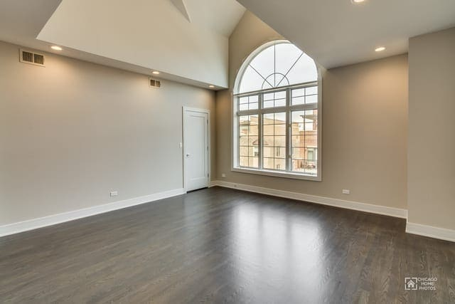Photo from MLS Listing