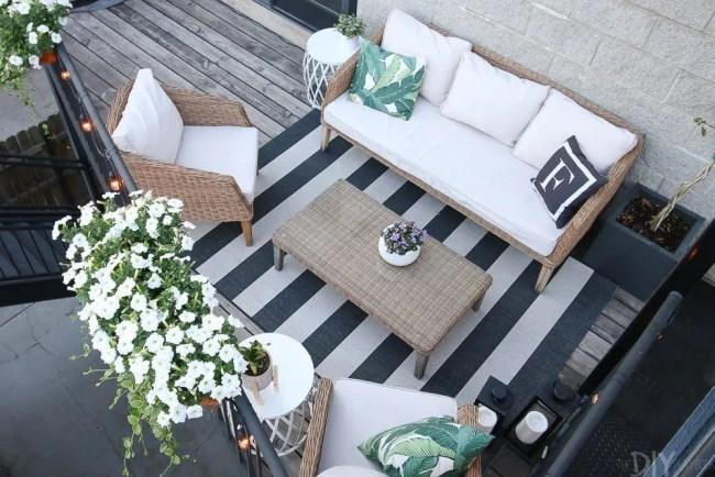 patio-balcony-11
