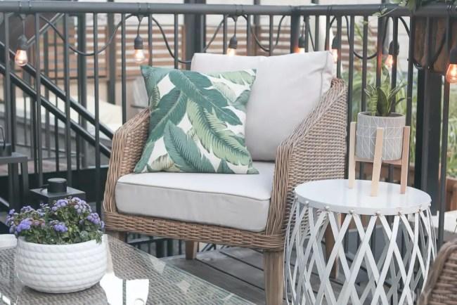 patio-furniture-chair