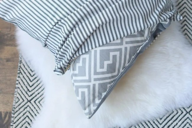 put-on-pillow-cover