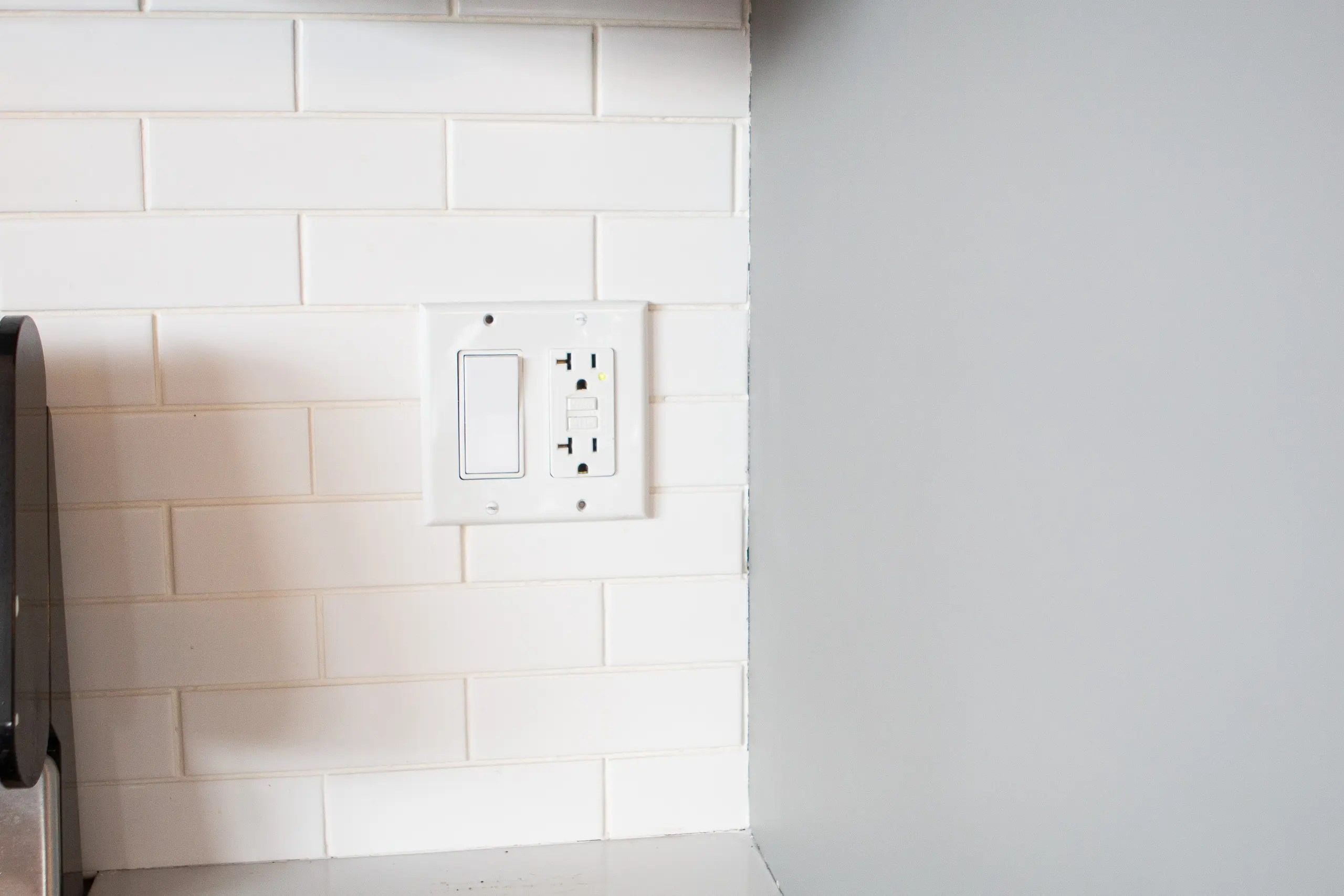 how to fix this common tiling mistake