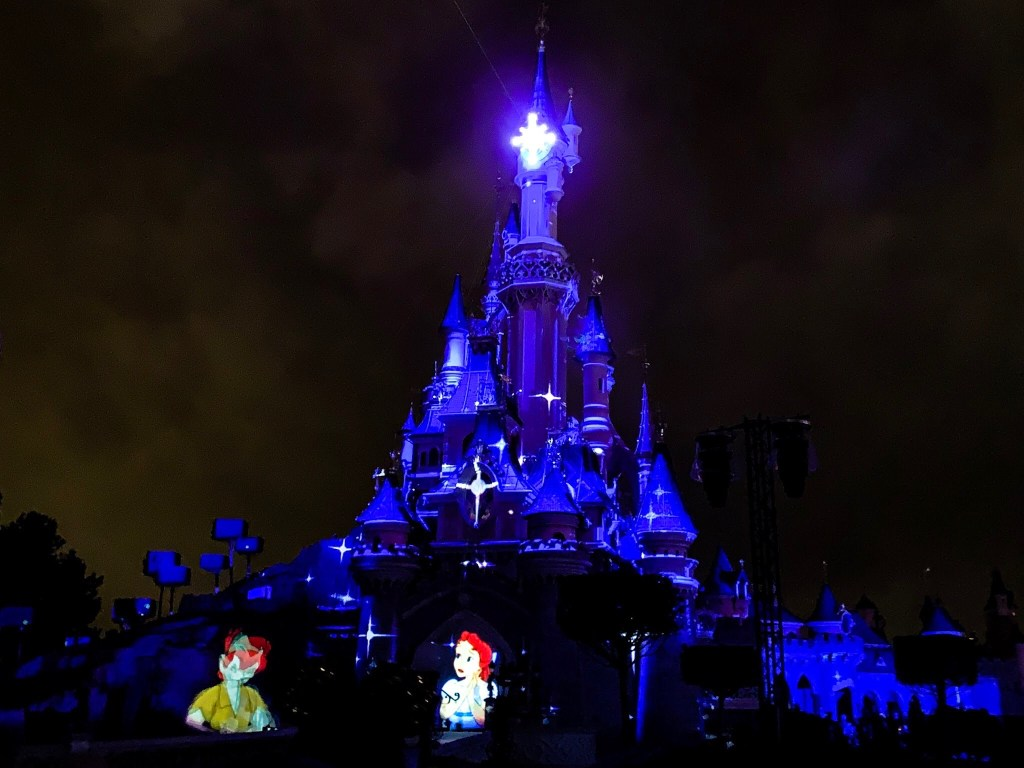 Mickey 90 Mouse Party Disney dreams