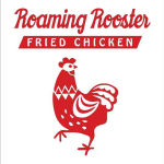Roaming Rooster opens up new location on U Street