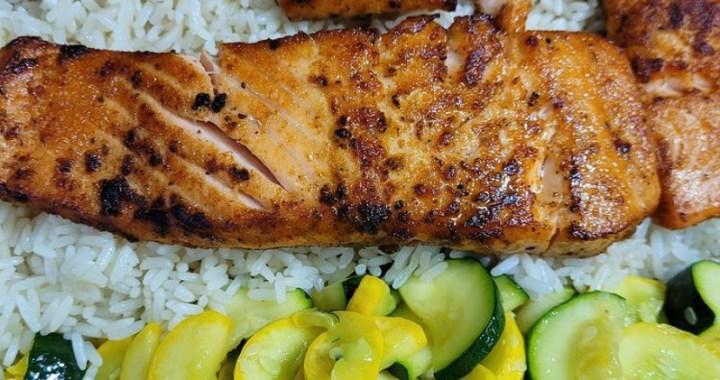 Looking for Caribbean cuisine in the DMV? Checkout Island Boiz