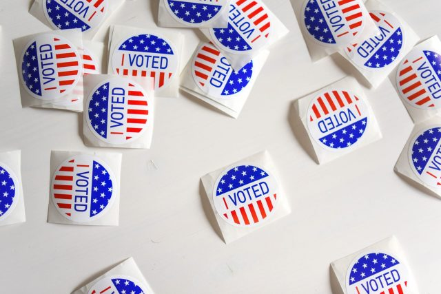 Ex-Convicts in The State of Virginia Now Have the Right To Vote