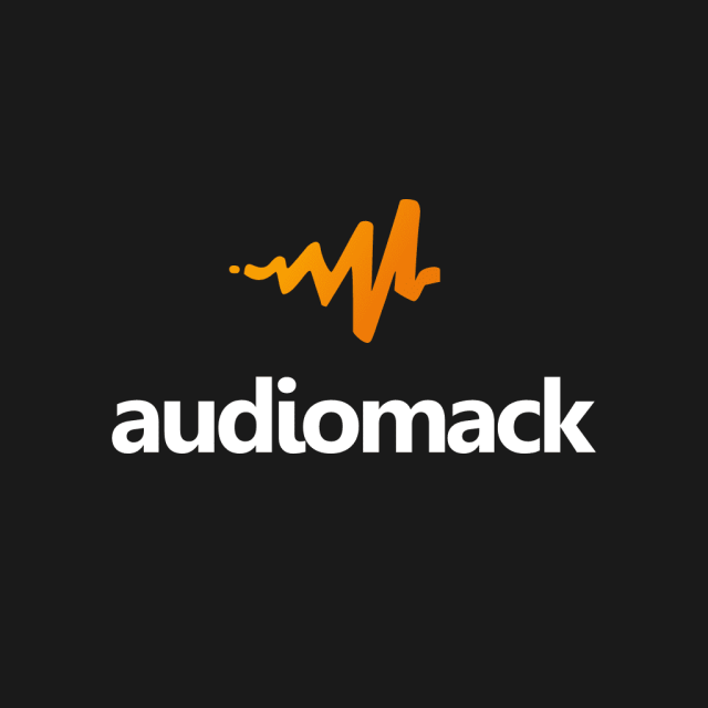 "Audiomack launches new campaign for Jamaican DJs called ""Sound of Jamaica"""""