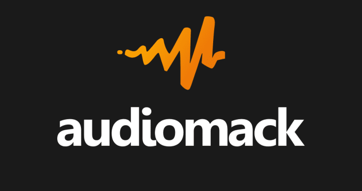 """Audiomack launches new campaign for Jamaican DJs called """"Sound of Jamaica"""""""""""