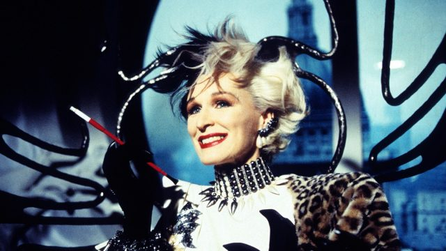 Five Reasons The Cruella Spin-Off Will Not Be A Hit (Op-Ed)