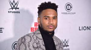 Trey Songz Accused Of Hurting Woman's Hand In Car Crash