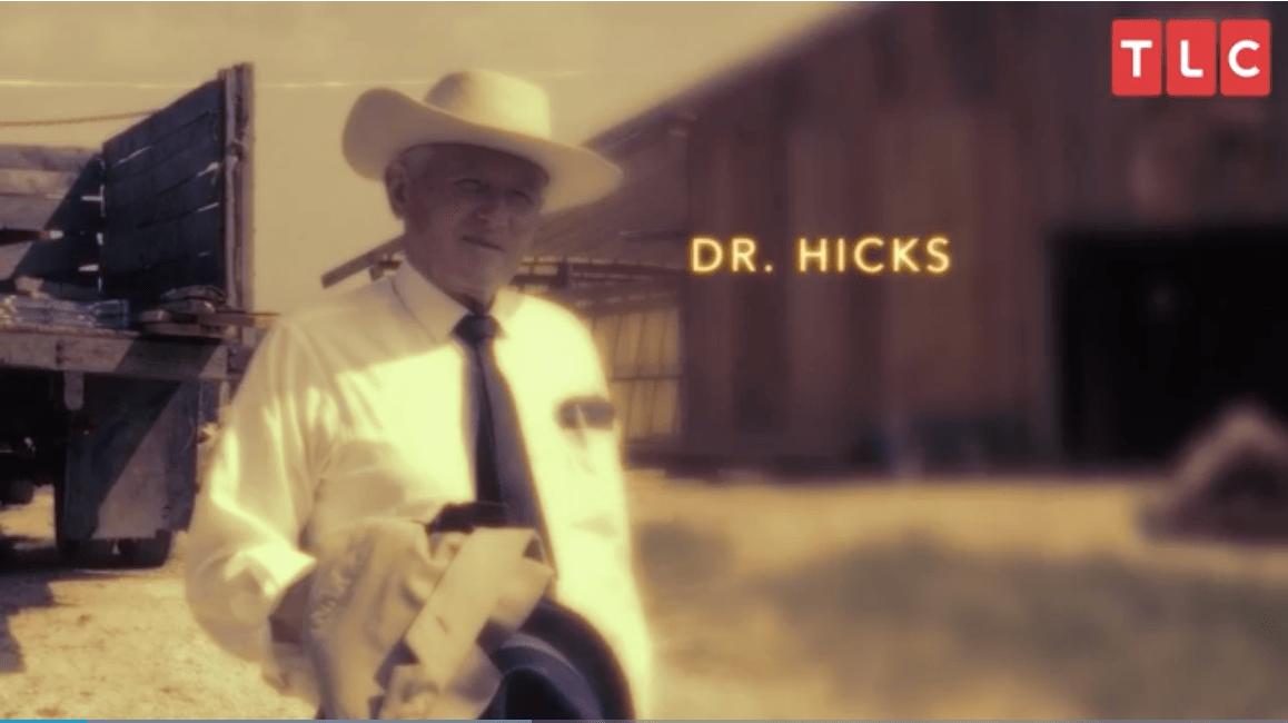 dr hicks austin fogyás