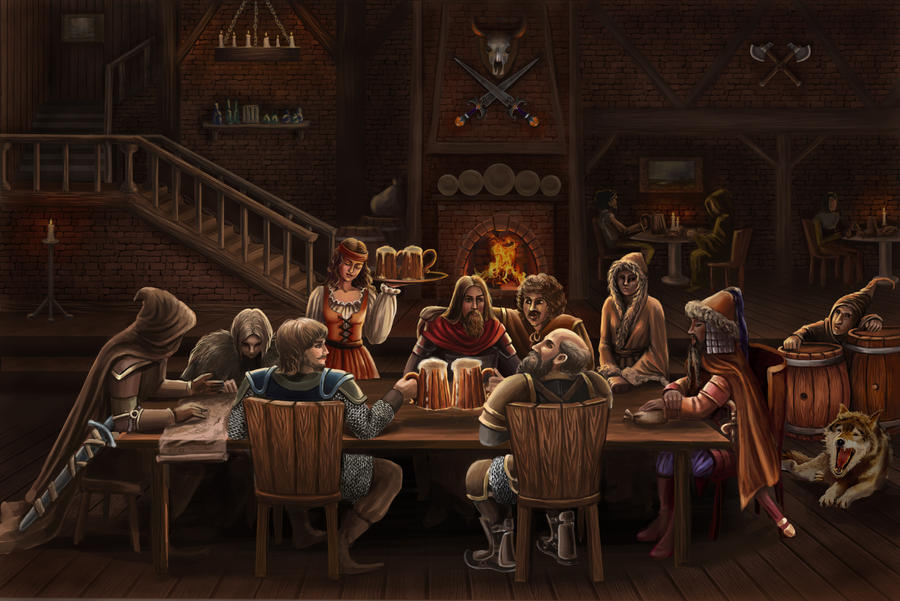 the_tavern_by_araniart