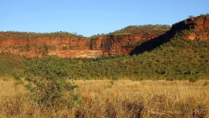 Northern Territory 2017 - 2654