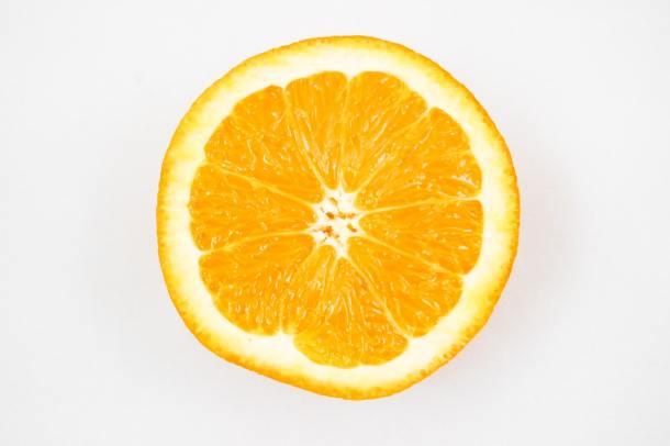 orange-fruit-vitamins-healthy-eating-52533