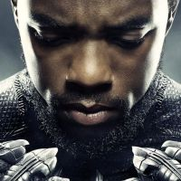 6 Reasons Why Colon Cancer Doesn't Exist in Wakanda