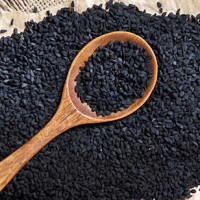 Dissecting the Health Benefits of Black Seed Oil—Separating Fact from Fiction