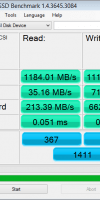 as-ssd-bench-HPT-DISK-0_0-SCS-8.20.2013-9-32-49-PM.png