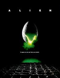 alien-uno