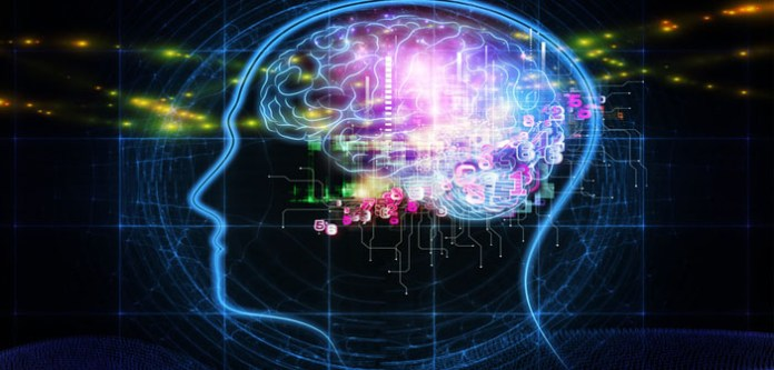 Brain-circuit-image-by-Saad-Faruque-Creative-Commons