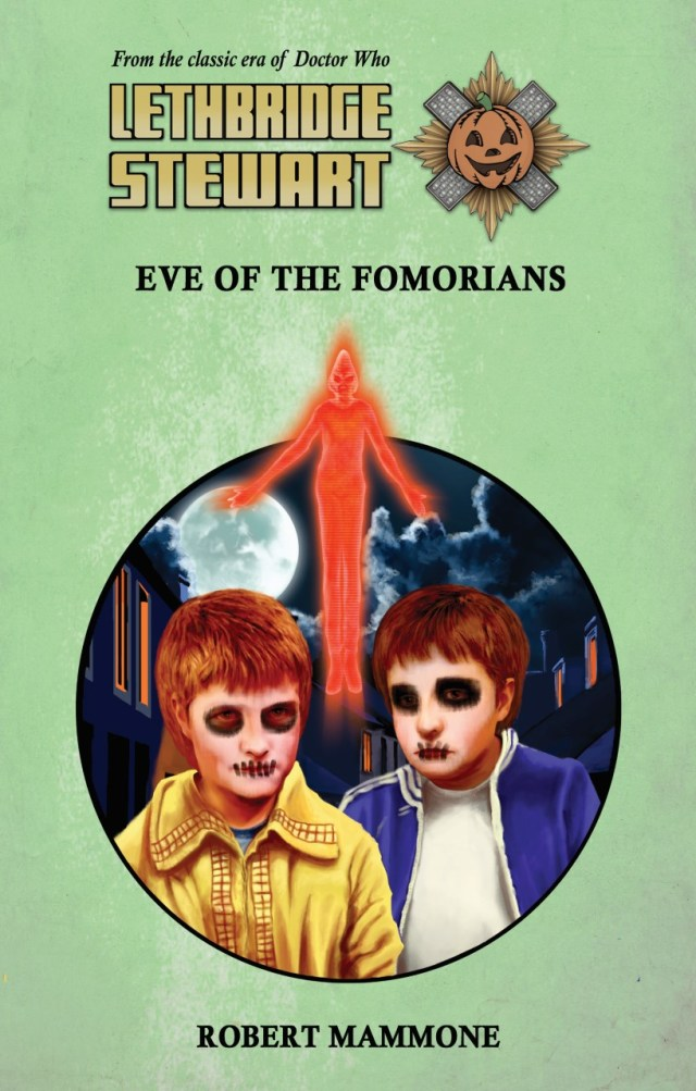 eve-of-the-fomorians-lethbridge-stewart