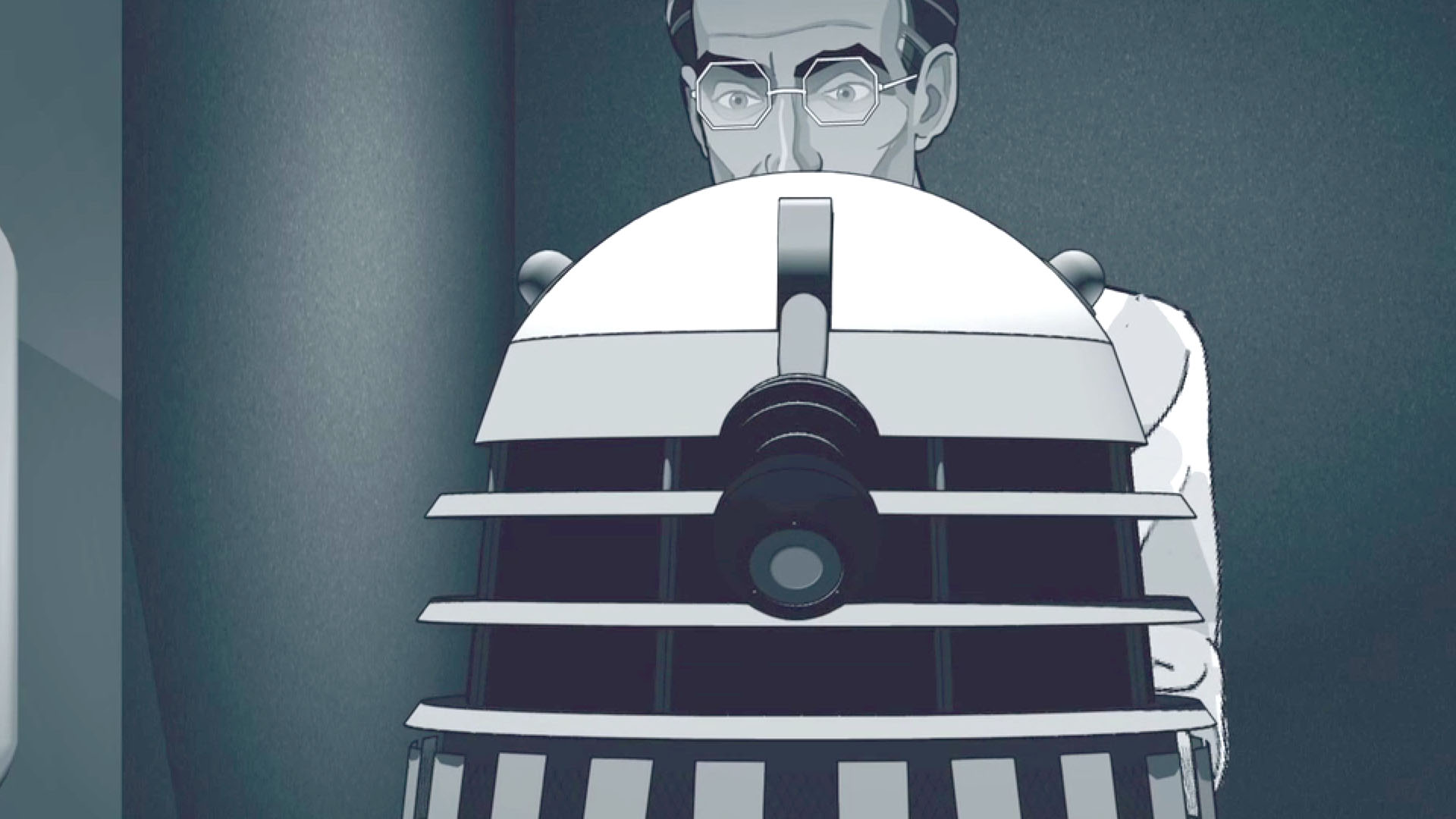 https://i2.wp.com/thedoctorwhocompanion.com/wp-content/uploads/2016/10/Power-of-the-Daleks-animation-Lesterson.jpg