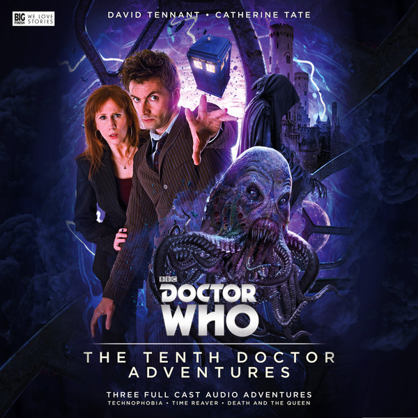 the-tenth-doctor-adventures-volume-one
