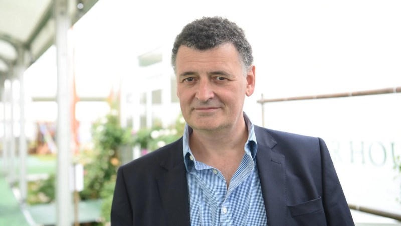 Watch Steven Moffat's Press Gang on Streaming Service, BritBox Later This Week