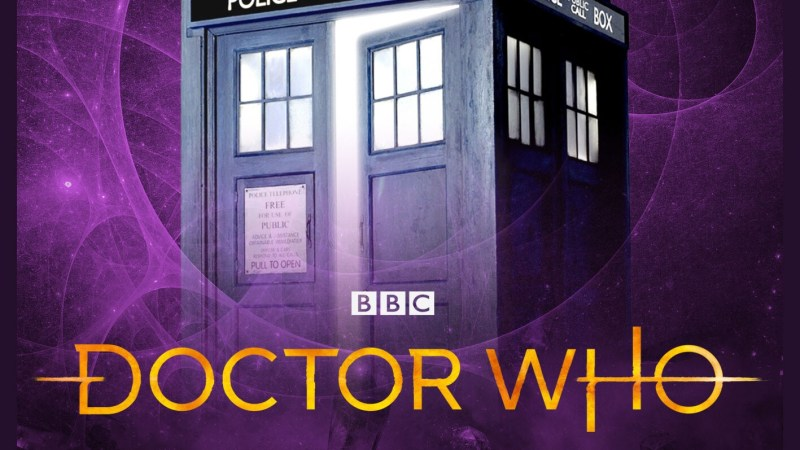 Write Doctor Who: Big Finish Announces 2020 Paul Spragg Memorial Short Trips Opportunity