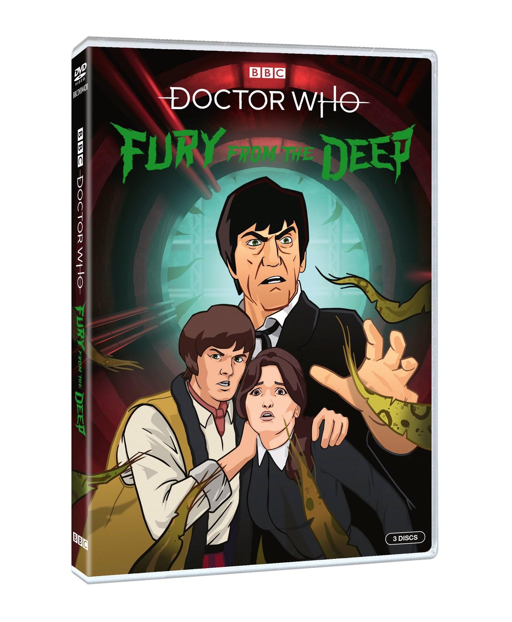 Fury-from-the-Deep-DVD-Blu-ray.jpg?w=1686&ssl=1