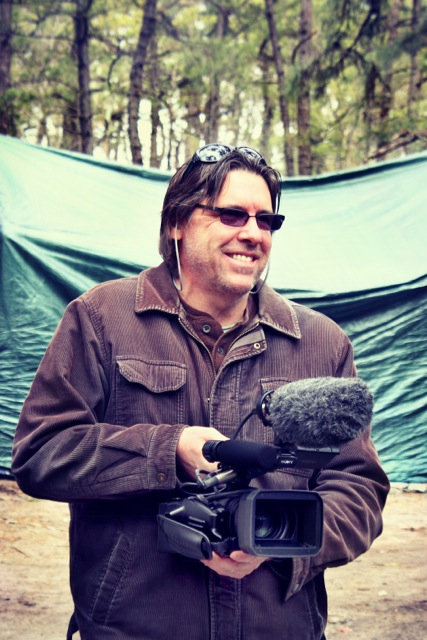 53 – 5 Advantages to Shooting Solo + Conversation with iPhone Doc Filmmaker, Jack Ballo