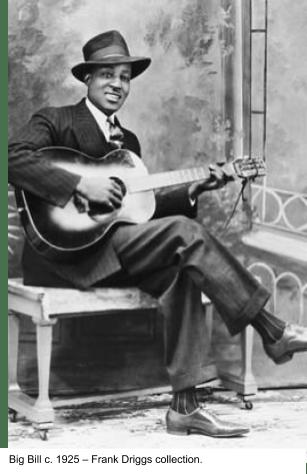 10-Famous-Blues-Musicians