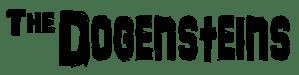 The Dogensteins