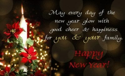 Happy-New-Year-Greeting-Cards-4