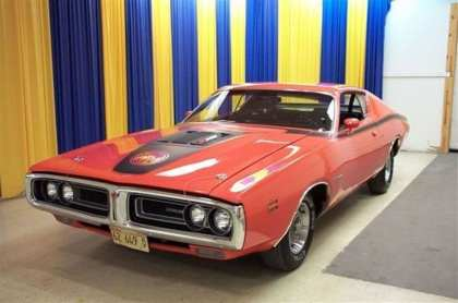 1971 Dodge Charger Superbee Red 2-a_jpg_jpg