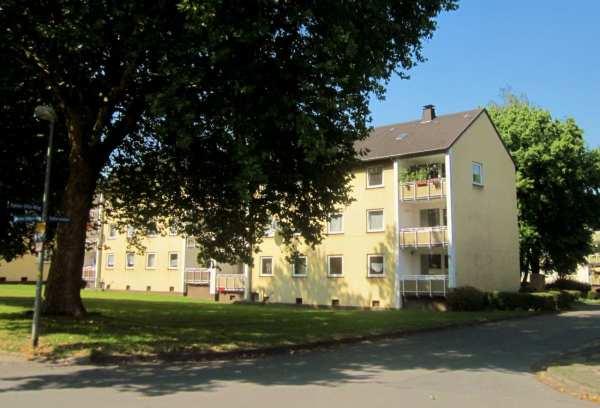 Soest, Germany