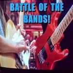 MACARTHUR PARK – BATTLE OF THE BANDS #BOTB