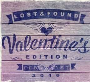 lost&found_badge wood v3 SMALL