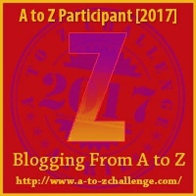 ZORBA THE GREEK | #AtoZCHALLENGE (Z) #MusicalMemories