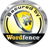 Protected by Wordfence Security